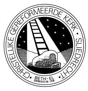 logo-beth-el-kerk